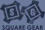 Square Gear Productions